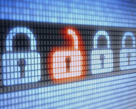 Citrix製品に関する脆弱性 (CVE-2019-19781)を狙う攻撃の観測