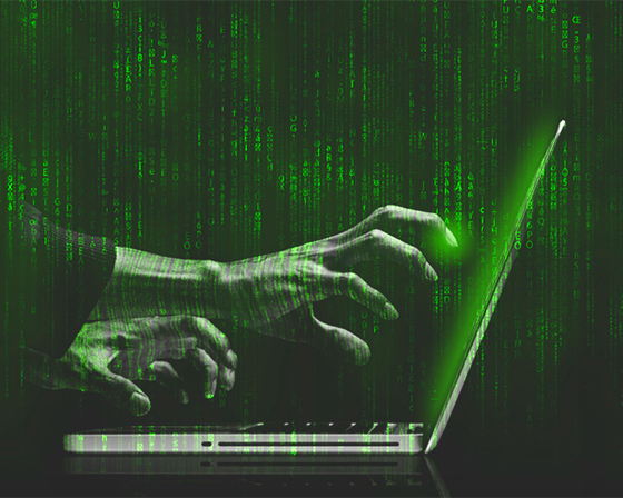 2020年4月 TCP SYN/ACKリフレクション攻撃の観測事例
